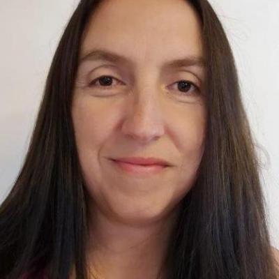 Christine guibaud 1