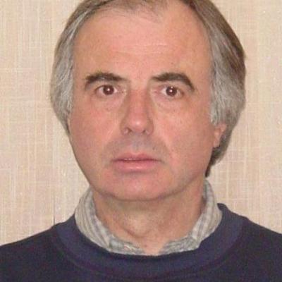 Michel villeneuve 1